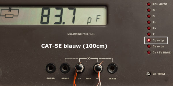http://www.miedema.dyndns.org/co/2017/r-weerstand/kabel/IMG_0123--RCL-CAT-5-blauw-C-600pix.jpg