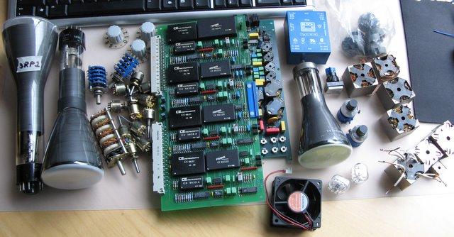 http://www.gigawatts.nl/co/rosmalen/lootros2011.JPG