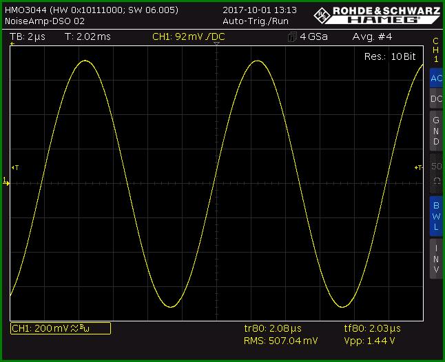 http://www.bramcam.nl/NA/ZDC-Tester/Zenertester-10-1mA-1K-Sinus-100KHz.png