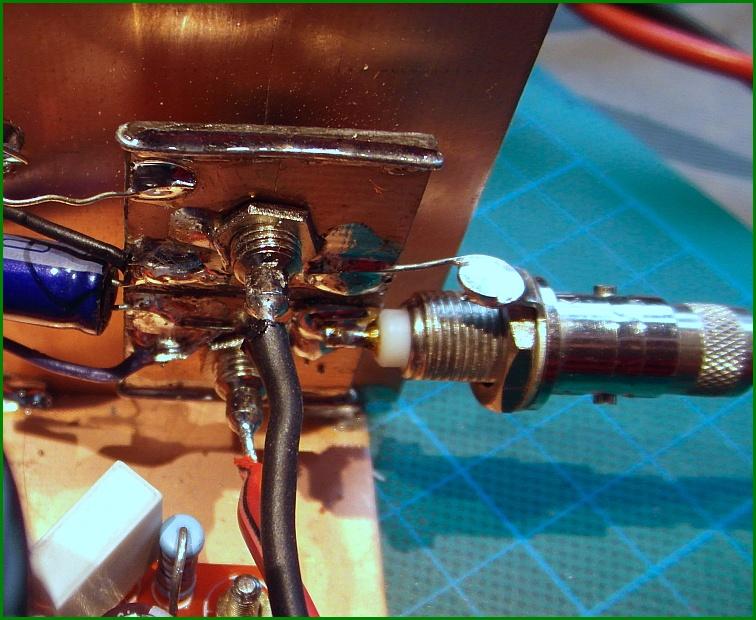 http://www.bramcam.nl/Diversen/CO-PSU-12.jpg