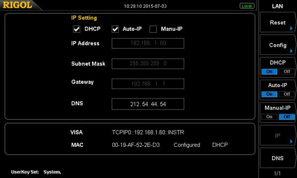 http://www.miedema.dyndns.org/fmpics/Circuits_online/rigol/DSA815_IP_settings-600pix.png