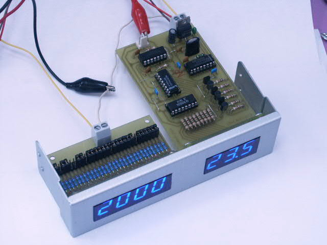 http://www.turbokeu.com/myprojects/flowmeter/pict0066.jpg