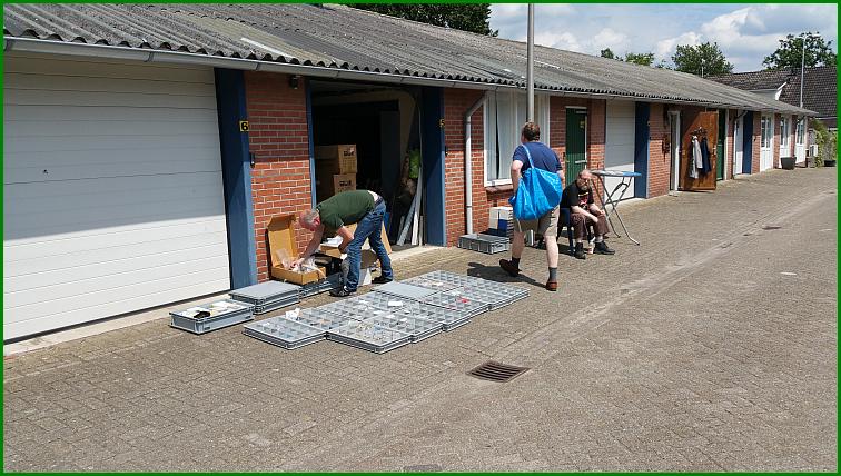 http://www.bramcam.nl/Diversen/Verzameling-18-7-2015-d.png