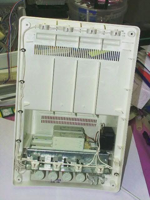 http://www.turbokeu.com/myprojects/uv-box/pict0002.jpg