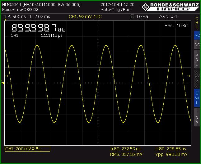 http://www.bramcam.nl/NA/ZDC-Tester/Zenertester-10-10mA-100-Sinus-900KHz.png
