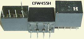 http://pa0fri.home.xs4all.nl/Mods/Atlas215%20speechprocessor/cfw455hf2.jpg