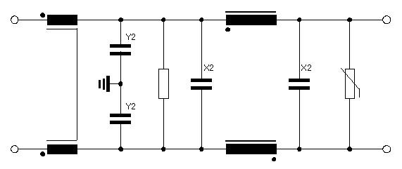 http://www.thel-audioworld.de/module/Netzfilter/EMI215.jpg