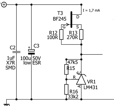 http://www.miedema.dyndns.org/fmpics/Circuits_online/stroombron+shuntreg-600pix.png