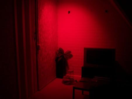http://www.xs4all.nl/~loosen/elektronica/led%20light/led_light_t-1.jpg