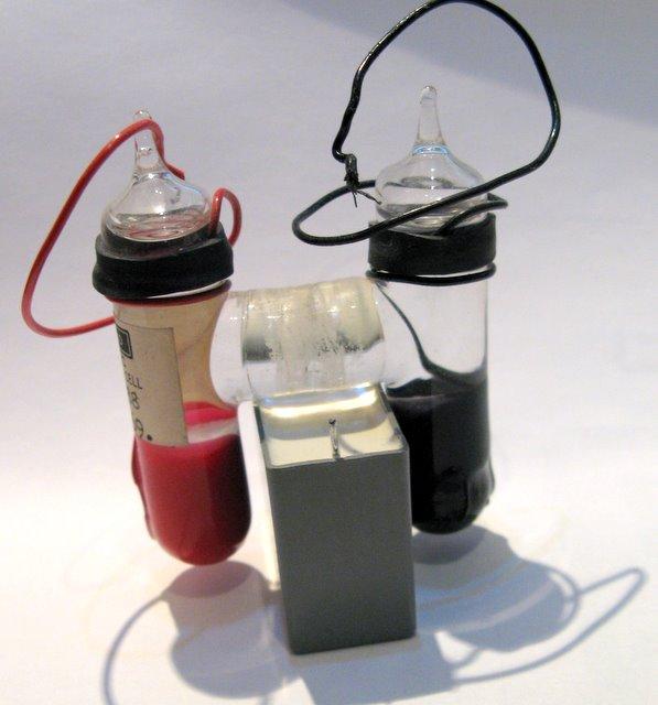 http://www.gigawatts.nl/co/TEMP/cell/IMG_1297.JPG