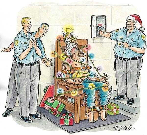 http://pjbrink.home.xs4all.nl/apekool/images/kerstmis/lights.jpg