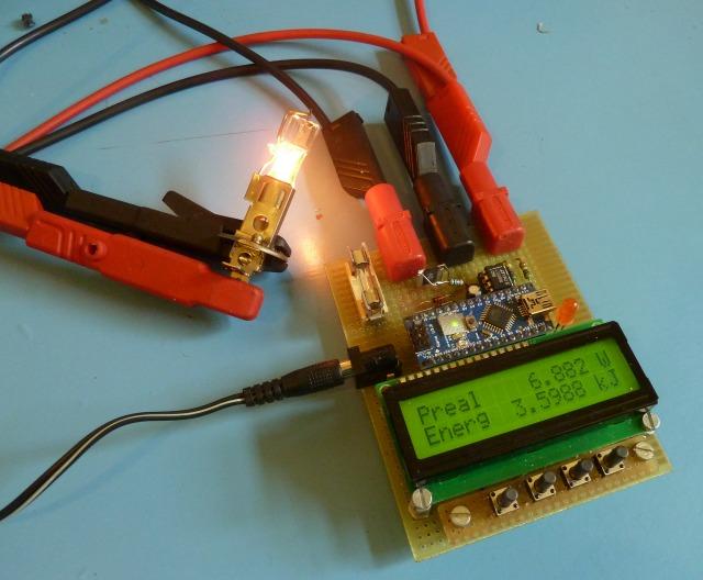http://meettechniek.info/extern/wattmeter-640.jpg