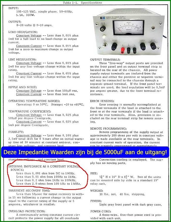 http://www.bramcam.nl/NA/NA-01-PSU/HP-6286A-Specs.jpg