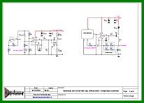 http://www.bramcam.nl/NA/BPR10-Oven/NA-REF-10a-02-SCH-200.jpg
