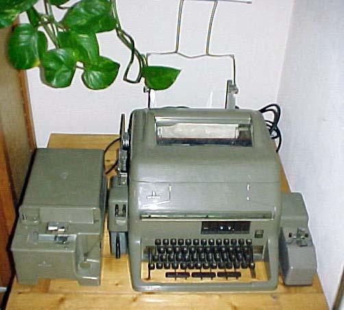http://www.muurkrant.nl/site/images/telex_T100.jpg