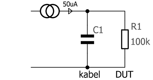 http://www.miedema.dyndns.org/co/2017/r-weerstand/kabel/Ohm-meet-schema-600pix.png