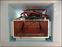 http://www.bramcam.nl/Alu-01/Alu-Oven-42-200.png