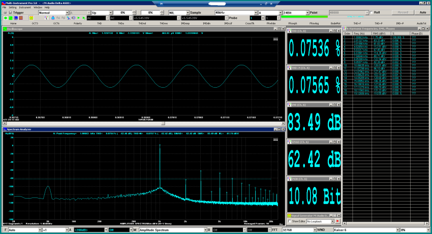 http://www.bramcam.nl/NA/NA-1KHz-Ref/1KHZ-Integrator-Limiter-Bandpass-V2-02-klein.png