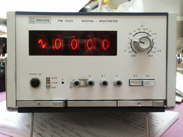 http://www.turbokeu.com/temp/pm2422-1.jpg