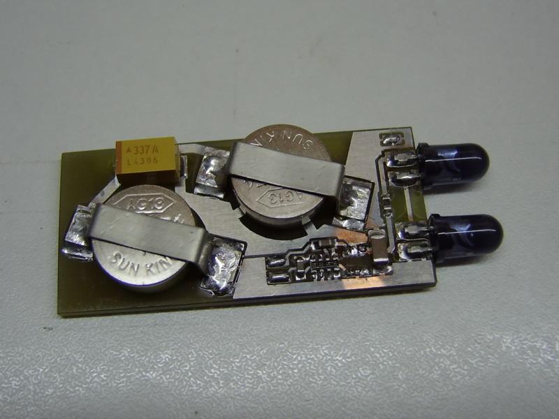 http://www.kleinisfijn.nl/co/powerpoint_controller/ir_remote_0.jpg