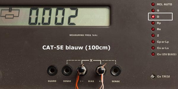 http://www.miedema.dyndns.org/co/2017/r-weerstand/kabel/IMG_0124--RCL-CAT-5-blauw-D-600pix.jpg