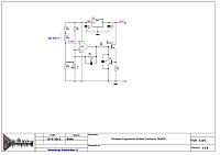 http://www.bramcam.nl/NA/NA-01-Oven-Ref/QH40A-0-200.jpg