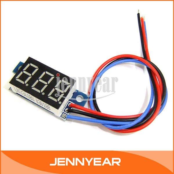 http://i01.i.aliimg.com/wsphoto/v3/555517727_1/Car-DC-Digital-Voltmeter-DC-0-100V-font-b-Three-b-font-font-b-Wire-b.jpg