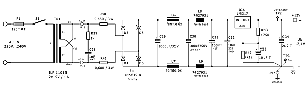 http://www.miedema.dyndns.org/fmpics/Circuits_online/ocxo/Master-Clock-schema-voeding-600pix.png
