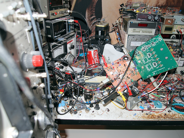 http://www.siliconvalleygarage.com/circuitsonline/jimwilliams/thumbs/jscan8.png