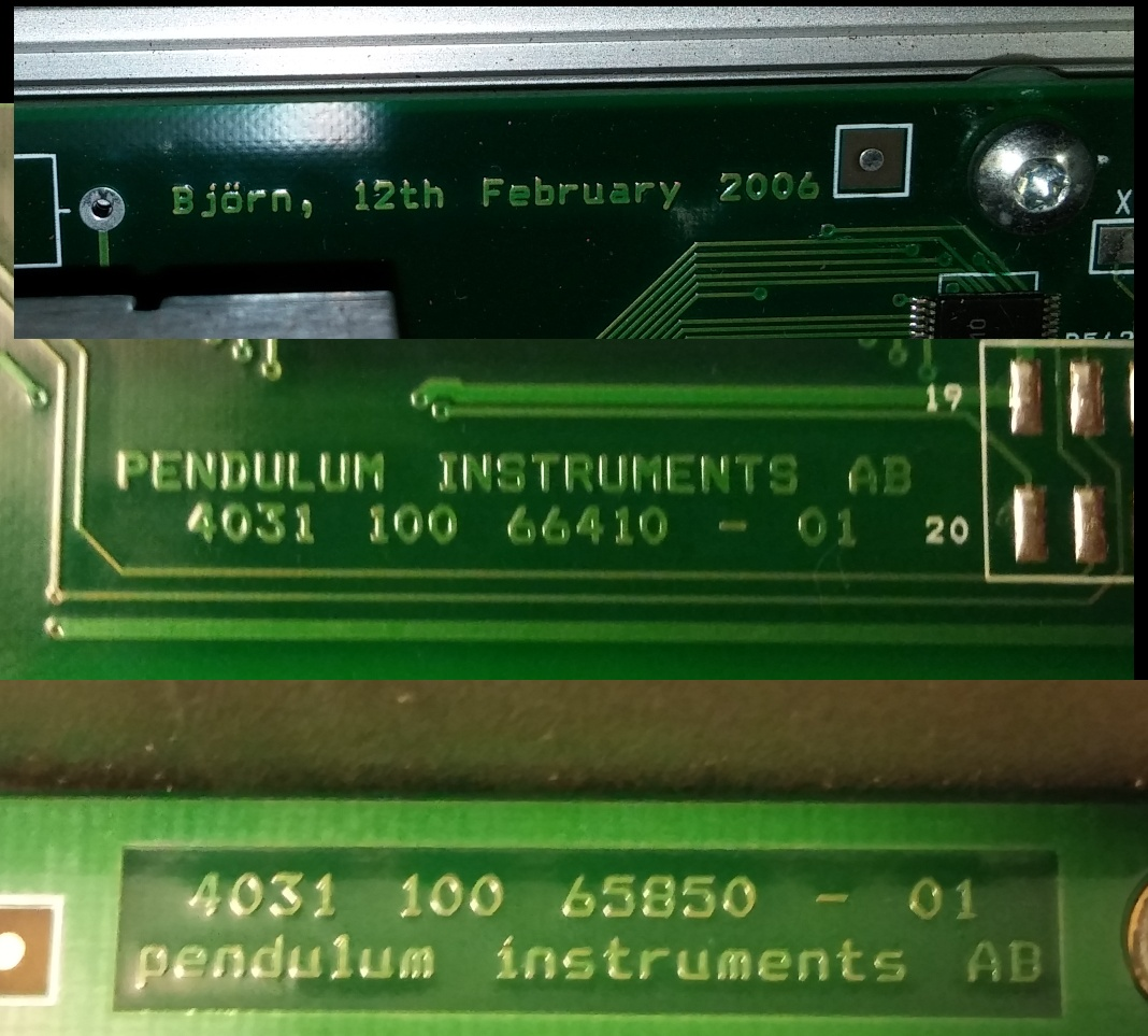 http://www.medpants.com/ee/pm6690boardmarks.jpg