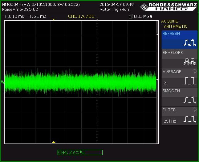 http://www.bramcam.nl/Diversen/jberg54/LT1021-Ref-Noise80Khz-Scoop-10.png