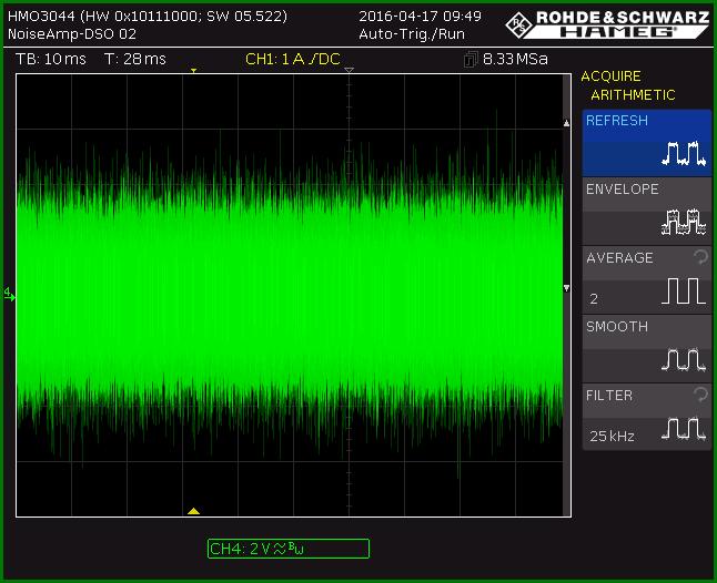 http://www.bramcam.nl/Diversen/jberg54/LT1021-Ref-Noise300Khz-Scoop-09.png