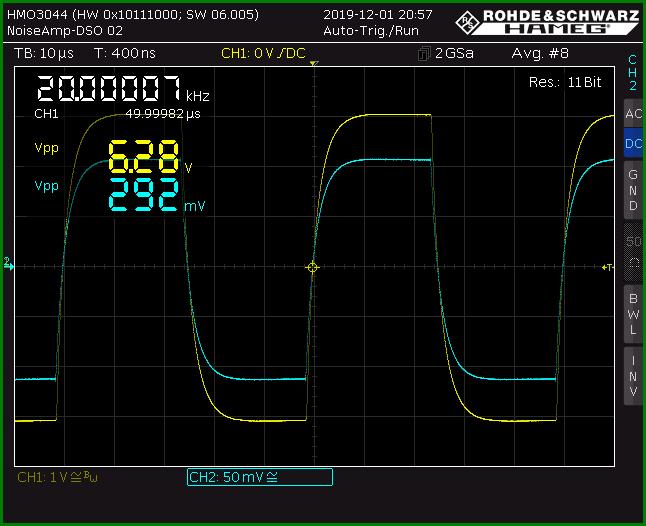http://www.bramcam.nl/NA/NA-Opamp-Offset-Noise-Test-Device/Chopper-AC-20KHz-SQ+NE5534-01.png
