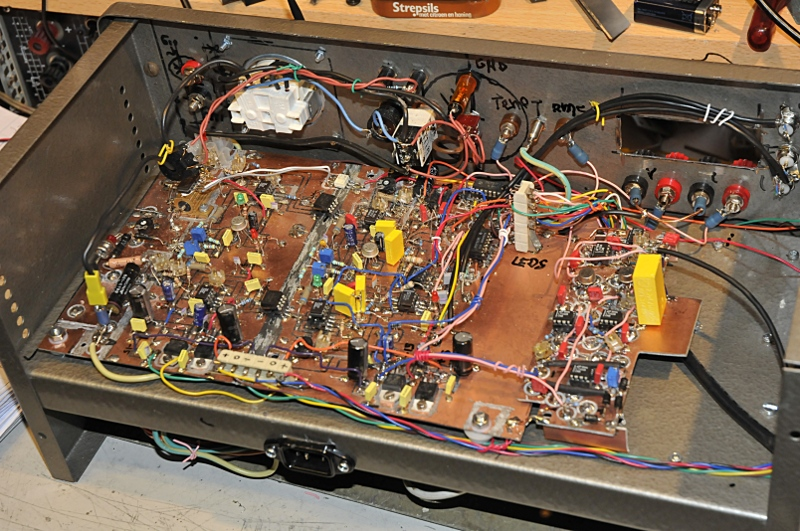 http://www.pa4tim.nl/wp-content/uploads/2013/10/power_top.jpg