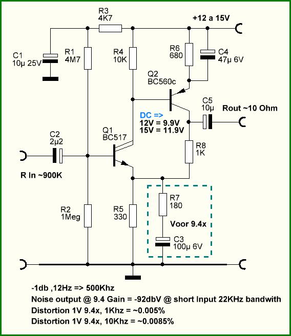 http://www.bramcam.nl/2-Transistor-Amp.png