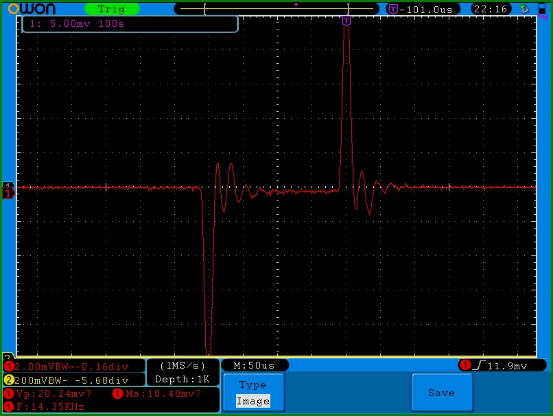 http://www.bramcam.nl/Diversen/ELV/ELV-Output-0.5M-Puls-Ri-01.jpg