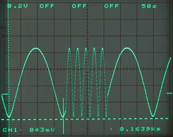 http://www.miedema.dyndns.org/fmpics/Circuits_online/ocxo/IMG_5501__OCXO_kantelen-600pix.jpg