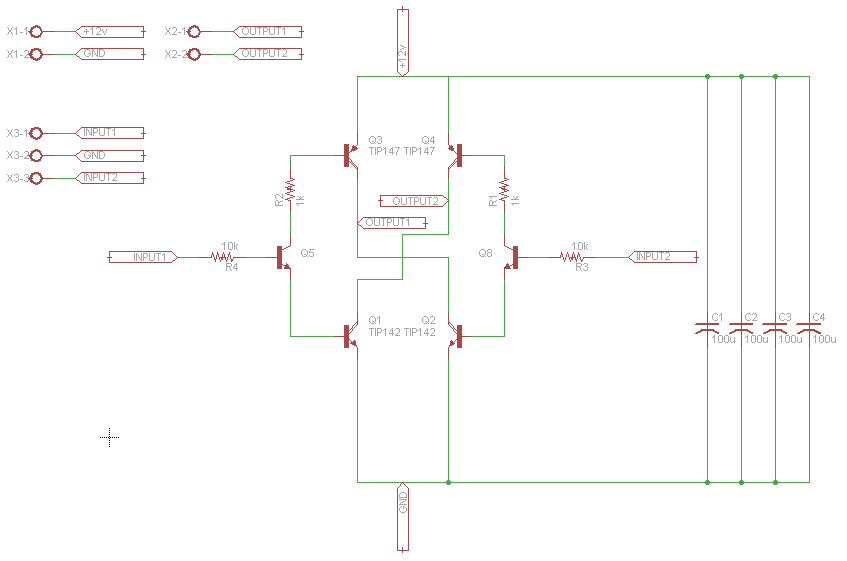 http://www.pyroelectro.com/tutorials/h_bridge_4_transistor/img/schematic.png