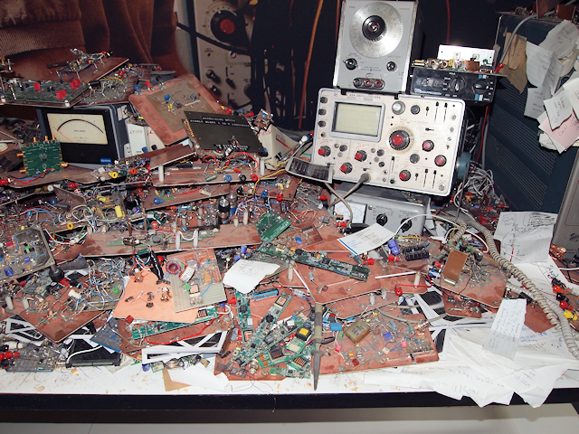 http://www.siliconvalleygarage.com/circuitsonline/jimwilliams/thumbs/jscan2.png
