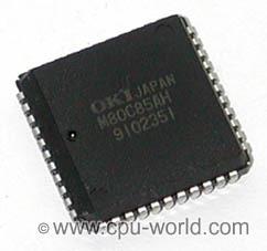 http://www.cpu-world.com/CPUs/8085/L_OKI-M80C85AH%20(PLCC).jpg