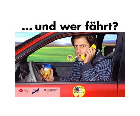 http://www.jungefahrer.de/medien/img/werfaehrt1.jpg.scaled/575x475.pm1.bgFFFFFF.jpg