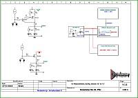 http://www.bramcam.nl/NA/NA-01-PSU/NA-01-PSU-Ri-05-TestSetup-200.jpg