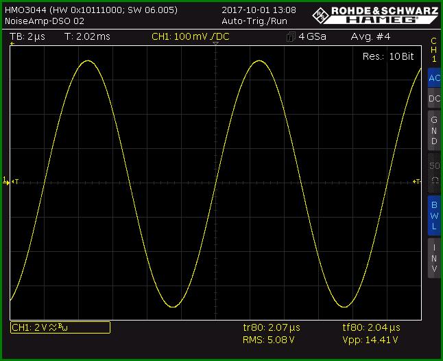 http://www.bramcam.nl/NA/ZDC-Tester/Zenertester-10-1mA-10K-Sinus-100KHz.png