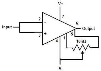 http://www.learningaboutelectronics.com/images/Offset-null-connection-op-amp.png