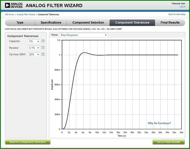 http://www.bramcam.nl/NA/Diff-Probe/Bessel-Analog-100Khz-Step-01.jpg