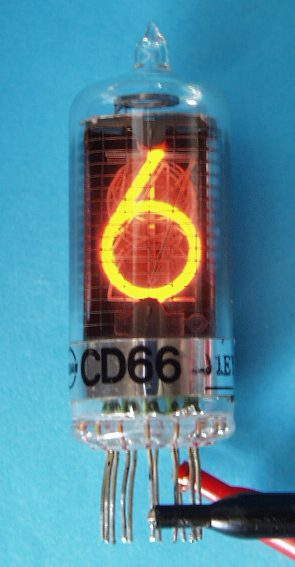 http://www.tube-tester.com/sites/nixie/data/cd66-dateien/cd66-l.jpg