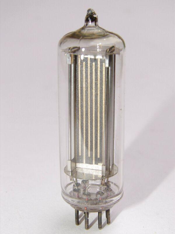 http://physik.uibk.ac.at/museum/pict/big/orp90.jpg