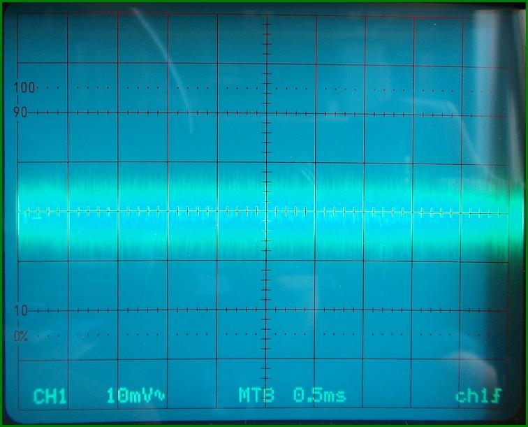 http://www.bramcam.nl/Diversen/Noise-LT1226.jpg