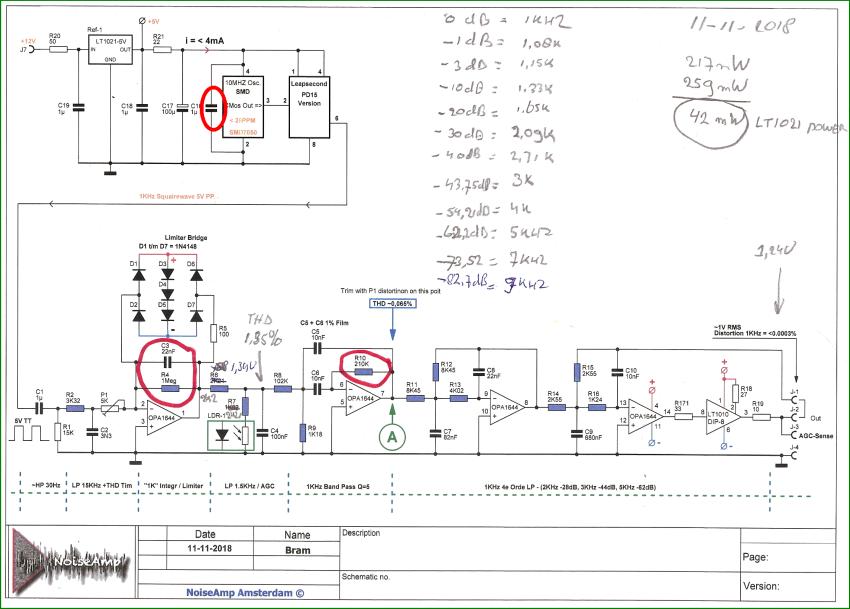 http://www.bramcam.nl/NA/NA-1KHz-Ref/Testsetup-Filterperformance-SyncFactory-01-klein.png