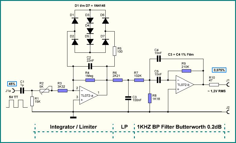 http://www.bramcam.nl/NA/NA-1KHz-Ref/1KHZ-Integrator-Limiter-Bandpass-V2-01.png